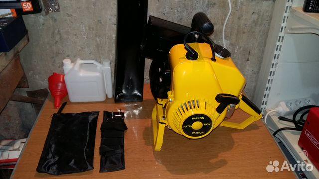 Чистка дымоходов аппарат установка дымохода в схемах