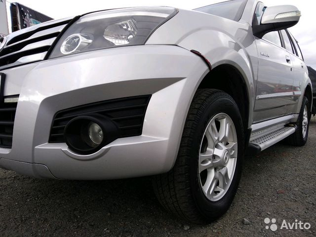 Найдите лучшие предложения авто с пробегом в городе челябинск.