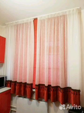 Римская штора 89232473231 купить 4