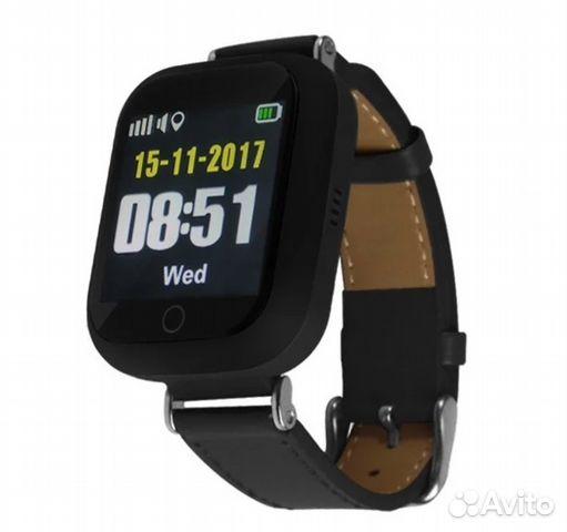 купить часы с термометром наручные