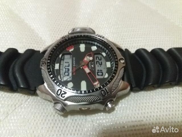 часы где красноярске продать в