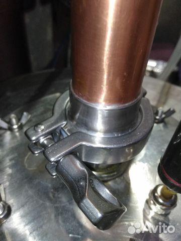 Авито хабаровск самогонный аппарат самогонный аппарат самогон люкс отзывы