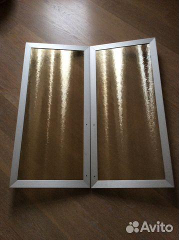 Дверцы для подвесного шкафчика
