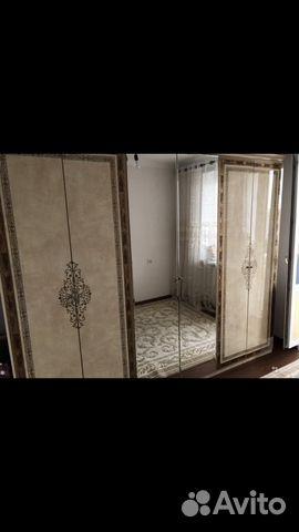 Продается трехкомнатная квартира за 4 000 000 рублей. Чеченская Республика, Грозный.