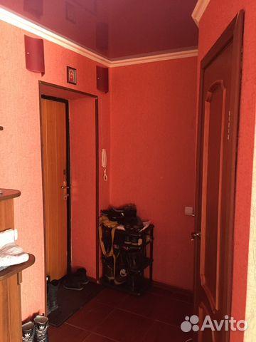Продается двухкомнатная квартира за 1 950 000 рублей. Курск, улица Карла Маркса.