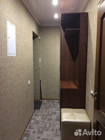 Продается двухкомнатная квартира за 2 100 000 рублей. Курск, улица Энгельса, 16.