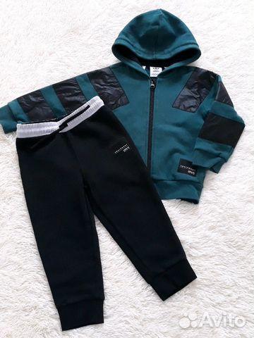585f5cb9 Спортивный костюм Adidas Equipment купить в Московской области на ...