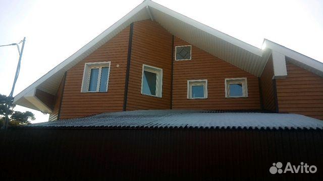 Фасады,евроремонт,строительство