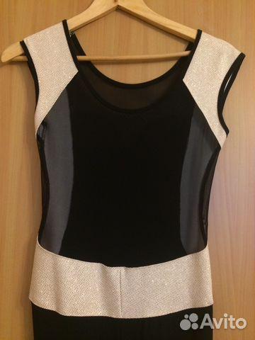 Платье вечернее 89814769923 купить 3