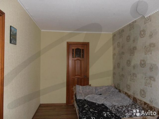 Продается двухкомнатная квартира за 2 500 000 рублей. Московская обл, Клинский р-н, Клин г, Карла Маркса ул, 81.