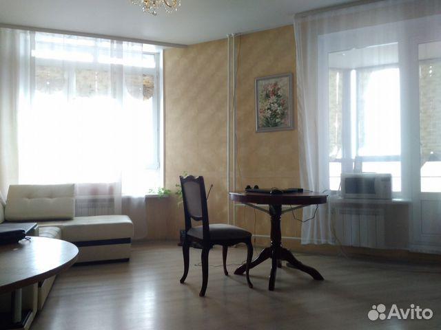 Продается двухкомнатная квартира за 4 150 000 рублей. Дружбы ул, 9а.