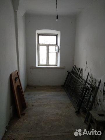 Продается однокомнатная квартира за 2 100 000 рублей. респ Крым, г Симферополь, ул Желябова.
