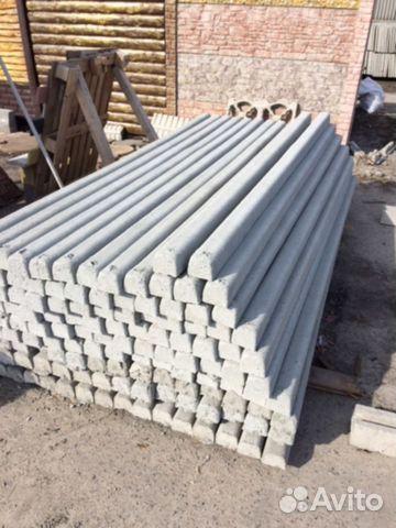 купить готовый бетон в керчи