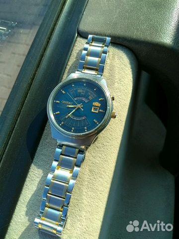Калининграде в продать часы часы телефон продам