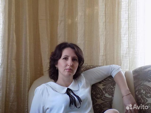 Бухгалтер на дому красногорск работа на дому бухгалтер николаев