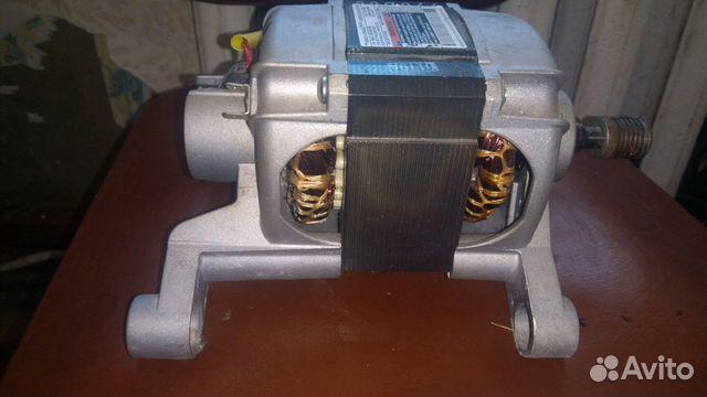 Двигататель стиральной машины 89117839538 купить 3
