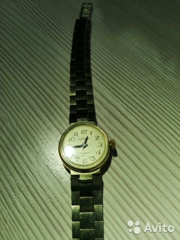 Часы чайка продам 1 шереметьево парковки в стоимость час