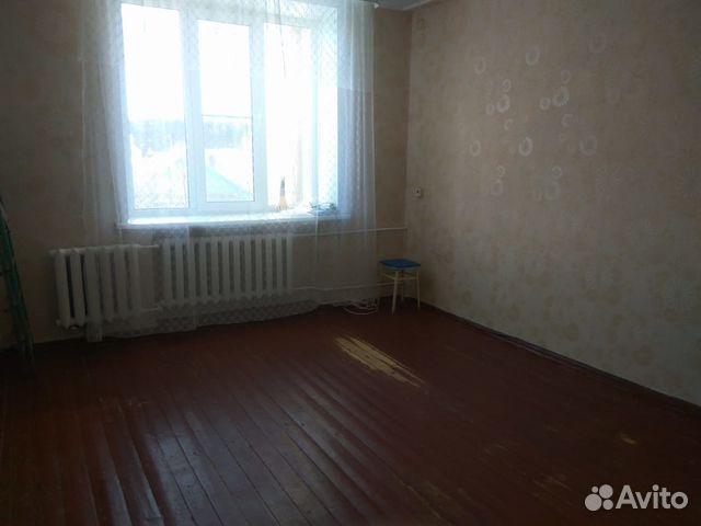 Продается однокомнатная квартира за 2 000 000 рублей. Московская обл, г Орехово-Зуево, ул Аэродромная.
