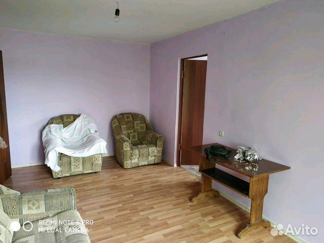 Продается двухкомнатная квартира за 1 800 000 рублей. г Грозный, ул Урицкого.