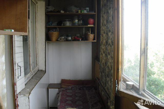 Продается однокомнатная квартира за 3 890 000 рублей. Московская обл, г Королев.
