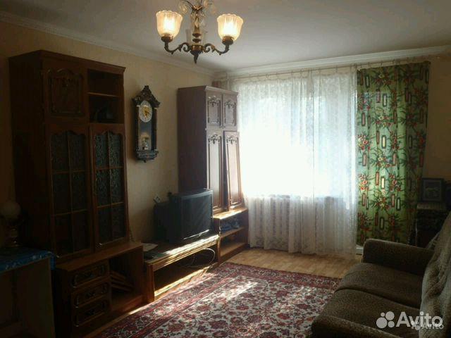 Продается однокомнатная квартира за 1 280 000 рублей. Самарская обл, г Тольятти, б-р Ленина, д 22.