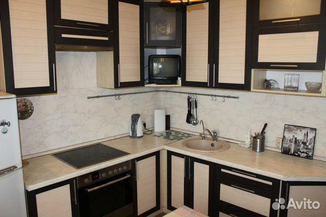 Продается однокомнатная квартира за 4 490 000 рублей. г Санкт-Петербург, ул Тельмана, д 30 к 2.