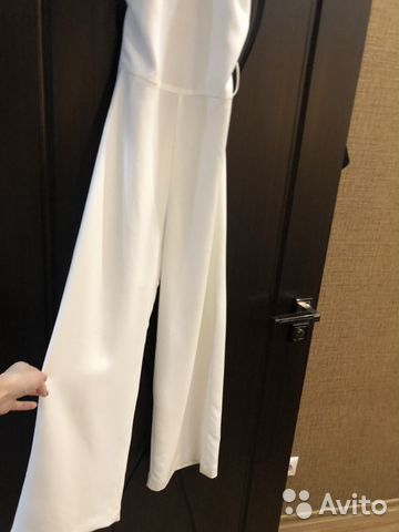 Комбинезон Zara 89611130333 купить 2