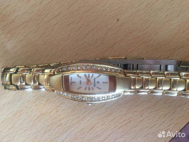 В новосибирске часы продам 24 часа приморский район ломбард