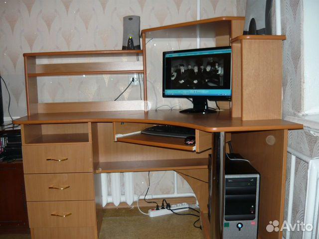 Изготовим мебель малых форм 89271847710 купить 4