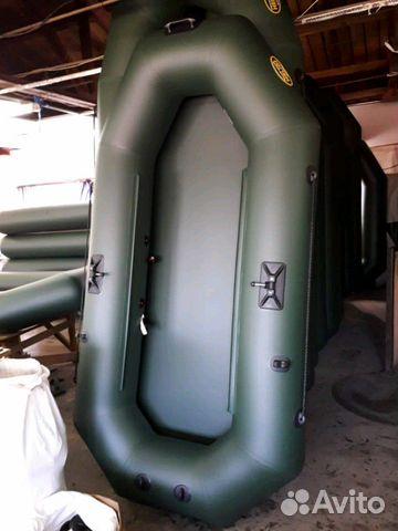 Лодка 89870503935 купить 1