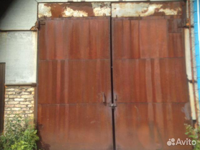 Сдам складское помещение, 700 м² 89046546612 купить 3