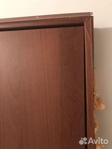 Двери 89202708666 купить 2