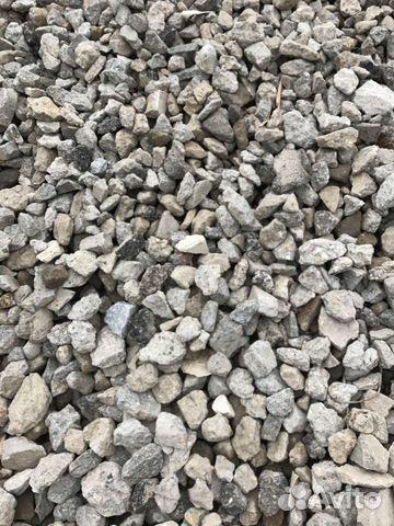 Дробленый бетон раменское купить формы для бетона в россии