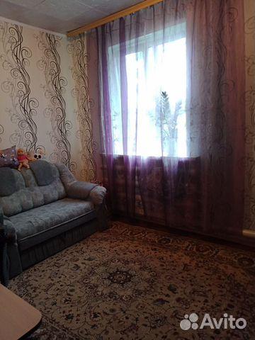 Дом 110 м² на участке 4 сот. 89195996878 купить 10
