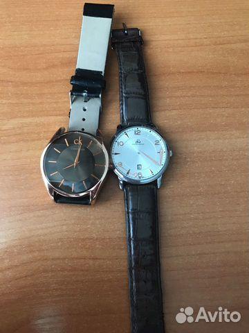 Продам сломанные часы часов бабушкинская скупка