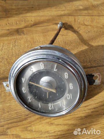 Газ продам 21 часы бу продам часы rado
