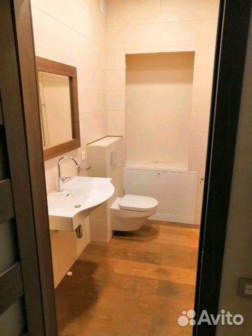 Ремонт квартиры, ванной комнаты, санузла в Рязани 89209548314 купить 5