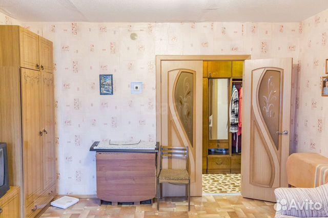 4-к квартира, 79 м², 4/9 эт. купить 7