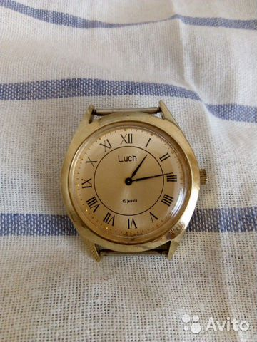 Камней продам часы луч 15 lacoste хочу продать часы
