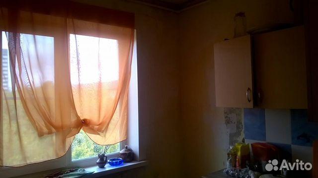 2-к квартира, 44 м², 5/5 эт. 89831801822 купить 2