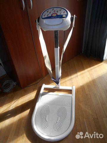 Вибромассажеры Для Похудения Спб.