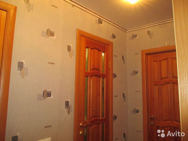 2-к квартира, 54 м², 4/5 эт.