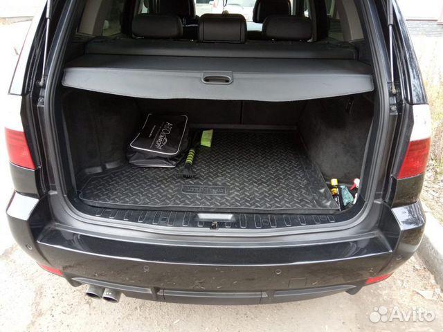 BMW X3, 2009  купить 5