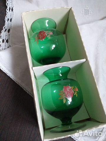 Парные вазы  89094338447 купить 1