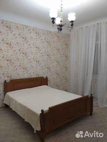 2-к квартира, 70 м², 1/2 эт.  89782264761 купить 3