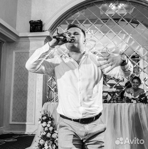 мошенников, поздравления на свадьбу томада рады показать вам