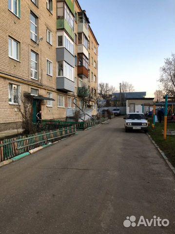 2-к квартира, 44 м², 4/5 эт.  89610085897 купить 10