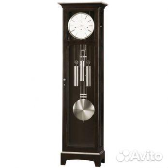 Напольные продам механические часы часы и кубинка стоимость работы