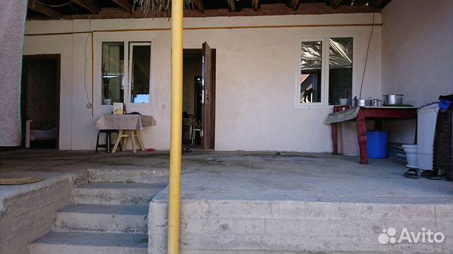 Дом 53 м² на участке 2 сот.  89288901421 купить 7