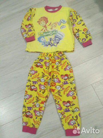 Теплая пижама  89171581767 купить 4